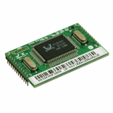 EZL-50L-A--Embedded Serial to Ethernet Module