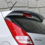 i30 rear spoiler