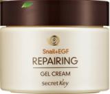 [ cream ] snail+egf repairing