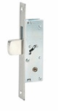 Simple Mortise Lock Body _ ER_410SPO