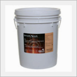 Wax for Wood Floor (Breath Wood)