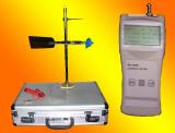 GE-104P Portable Handheld Flow Current Velocity Meter