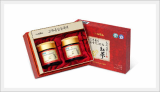 Goryeo Red Ginseng Extract 100% (No.1)