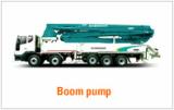 Construction Heavy Equipment