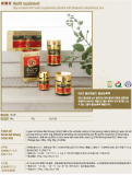 Red Ginseng Extract.JPG