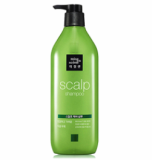 _MISEENSCENE_ Scalp Care Shampoo