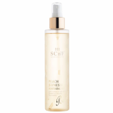 PEACH JEUNESSE SOOTHING MIST _200ml_ _ Body And Face Mist