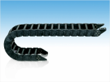 CRANE BAND Cable Chain
