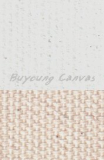 Cotton Pure Canvas/540gsm