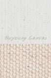 Cotton Pure Canvas/540gsm