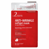 S Recover Anti_wrinkle Soft Gel Mask Pack