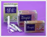 Sanitary Tampon