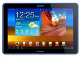 AFP screen protector for samsung tablet