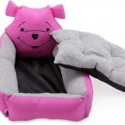 Bear Mattress For Dog