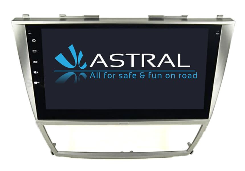 Android Quad Core Car DVD Player for JEEP 2016 OEM Wholesale