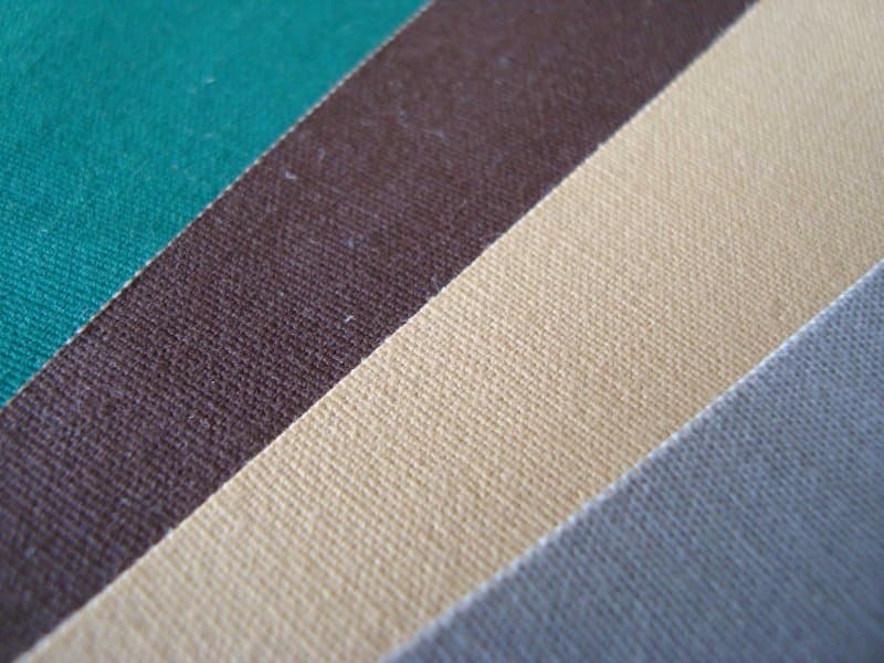 Product Thumnail Image Product Thumnail Image Zoom. Cotton Canvas Fabric For Tent In Plain And Ripstop & Canvas Fabrics Manufacturer in Kanpur India Leather Port