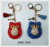 Key Ring (NRK-002)