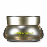 Theyeon Aloe & Snail Liftense Cream