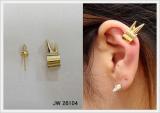 Spike Ear Cuff (JW-26104)