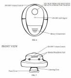 JPD-100S 说明图2.jpg