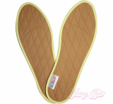 Cinnamon insoles HQ 301