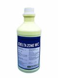 DELTA ZONE MC