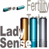 Lady Sense_Fertility Tester
