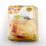 pascucii eco mask potato10.jpg