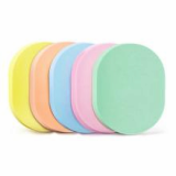 Beauty Blender Cosmetic Makeup Sponge Puff