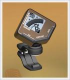 Metronome & Tuner (IMT-500)