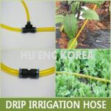8mm Drip irrigation system.jpg