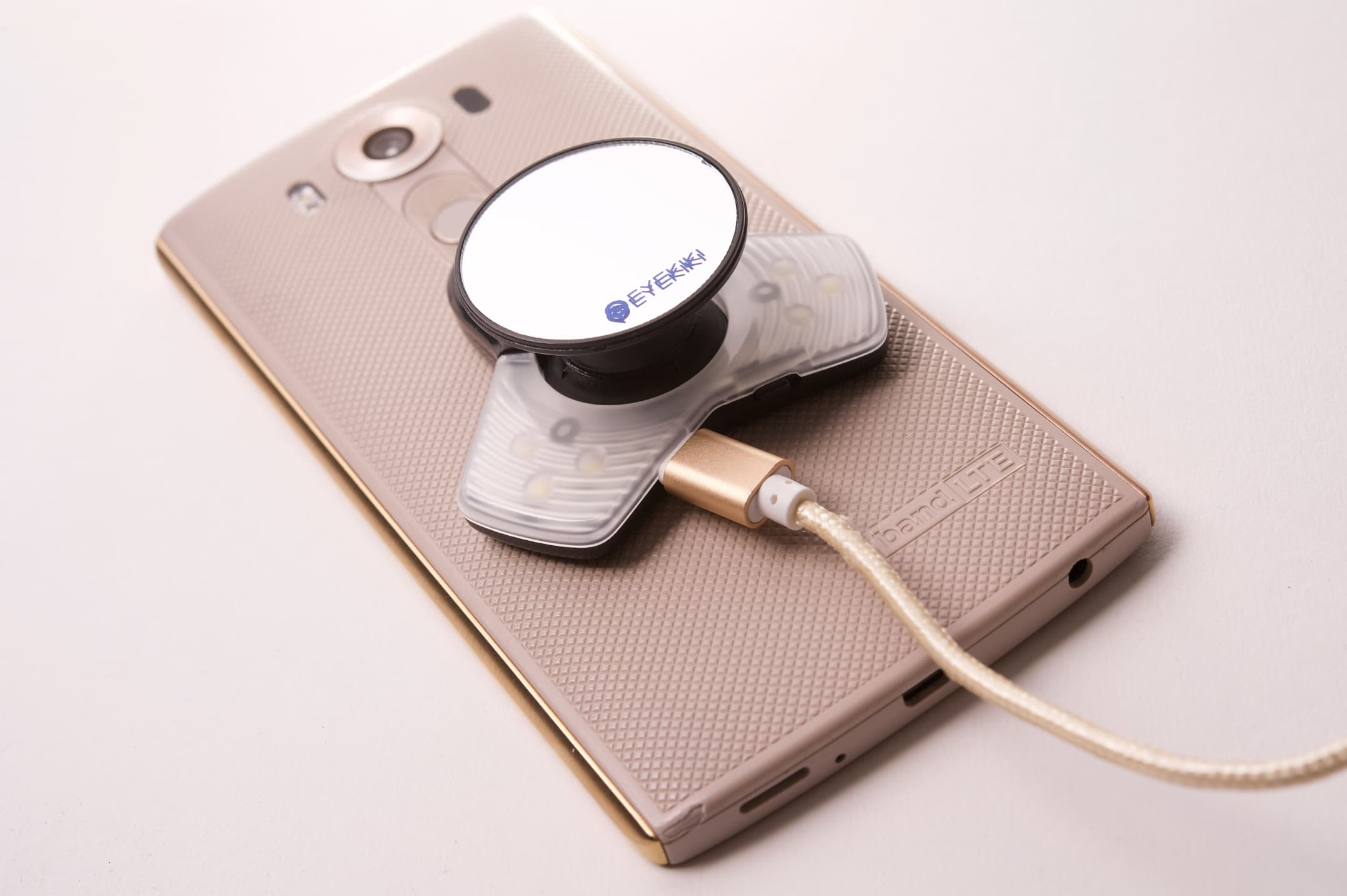 mobile phone accessories_LOOKPANG