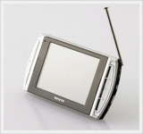 Portable Multimedia Player (IBT-700J)