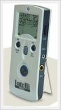 Metronome & Tuner (IMT-301)