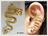 Snake Ear Cuff (JW-26061)