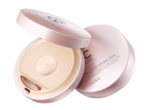 The face shop Face It Aura cc cream Korea cosmetic wholesale