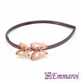 Vivina headband / hairband