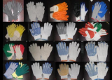 working-hand-gloves-500x500.jpg