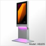 helios02.jpg
