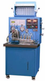 Common Rail System Test Bench, Common Rail Tester (DNCRT 206W)