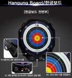 Hangung_New sports equipment