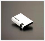 DMB Receiver for Car (Set Top Box Type - IMC-150U)