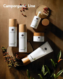 Rootree Cosmetics-organic-natural- skin care-