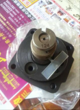 PUMP HEAD 096400-1240  4CYL