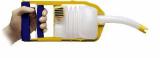 Hand aspirator