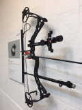 BOW SIGHT _TB2_R001