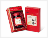 Goryeo Red Ginseng Extract 100% (No.2)