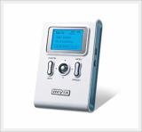 DAB Radio (DA-110E)