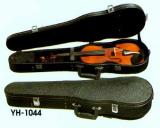 Violin & Viola case (1)