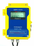Ultrasonic Water Meter Xonic 5L